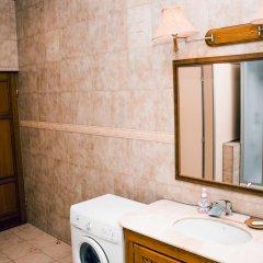 Hostel Kamin ванная фото 2
