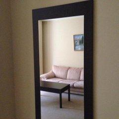 Апартаменты Royal House Apartments TMF удобства в номере фото 2