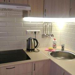 Апартаменты Lesnaya Apartment Студия фото 46