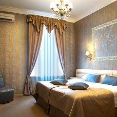 Гостиница Пекин 4* Посольский люкс с разными типами кроватей фото 17