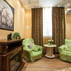 Гостиница Австерия 3* Номер Комфорт с различными типами кроватей фото 5