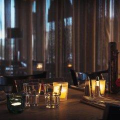 GLO Hotel Espoo Sello гостиничный бар