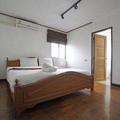 Отель The XP Bangkok 3* Полулюкс фото 10