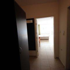 Апартаменты Menada Forum Apartments Студия с различными типами кроватей фото 31