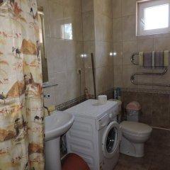 Гостиница Natali ванная