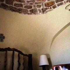 Отель Masseria Quis Ut Deus 4* Стандартный номер фото 28