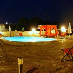 Отель Guest House Arima Шумен детские мероприятия