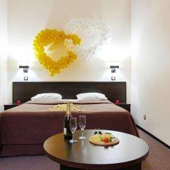 Гостиница ReMarka на Столярном Стандартные номера с различными типами кроватей фото 16
