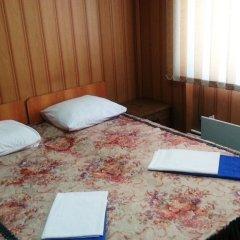 Гостиница Guest House Alla комната для гостей