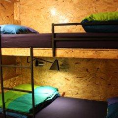 Гостевой дом Simple Гороховая Стандартный номер фото 4
