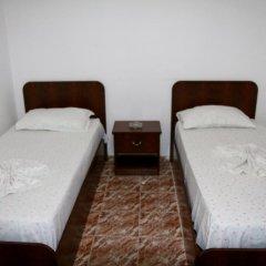 Отель President Албания, Голем - отзывы, цены и фото номеров - забронировать отель President онлайн комната для гостей фото 4