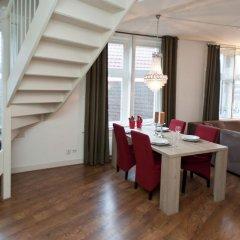 Отель Old City Centre apartments - Damrak building Нидерланды, Амстердам - отзывы, цены и фото номеров - забронировать отель Old City Centre apartments - Damrak building онлайн в номере