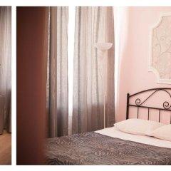 Гостиница Капитал Эконом Полулюкс с различными типами кроватей фото 9