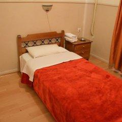 Отель Argo Греция, Салоники - отзывы, цены и фото номеров - забронировать отель Argo онлайн комната для гостей фото 5