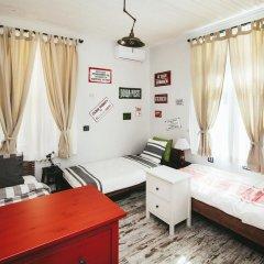 Отель 5 Vintage Guest House 3* Стандартный номер с различными типами кроватей фото 3