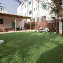 Апартаменты NWT Casa Armonia фото 6