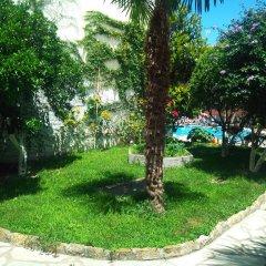 Отель Pelli Hotel Греция, Пефкохори - отзывы, цены и фото номеров - забронировать отель Pelli Hotel онлайн фото 2