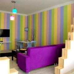 Konukevim Apartments Турция, Анкара - отзывы, цены и фото номеров - забронировать отель Konukevim Apartments онлайн комната для гостей фото 3