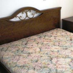 Отель Breeze Hotelcomplex комната для гостей