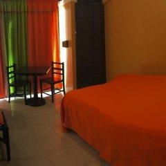 Отель Hamilton Доминикана, Бока Чика - отзывы, цены и фото номеров - забронировать отель Hamilton онлайн детские мероприятия фото 2