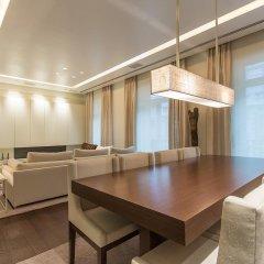 Отель Valencia Luxury Alma Palace Испания, Валенсия - отзывы, цены и фото номеров - забронировать отель Valencia Luxury Alma Palace онлайн помещение для мероприятий фото 2