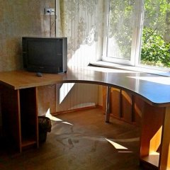 Hostel Mnogoborets F. Klub Стандартный номер фото 4