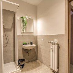 Апартаменты Roma Flaminio Apartment спа