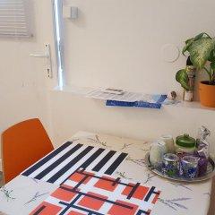 Апартаменты Stipan Apartment Стандартный номер с различными типами кроватей фото 6