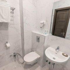 Hotel Bella Casa ванная