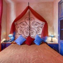 Отель Villa Royale Montsouris 3* Номер Бизнес
