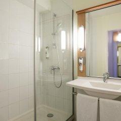 Отель Ibis Paris Porte dItalie 3* Стандартный номер с 2 отдельными кроватями фото 3