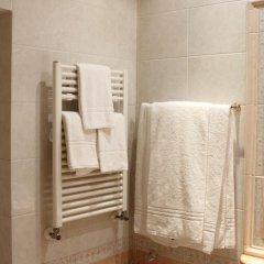 Отель Pace Helvezia 4* Стандартный номер с различными типами кроватей фото 7