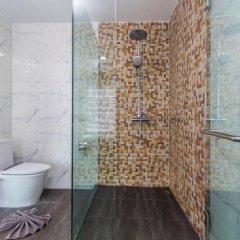 Отель Kata Top View by Lofty ванная фото 2