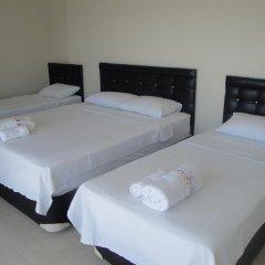 Hotel Dudum Стандартный номер с различными типами кроватей
