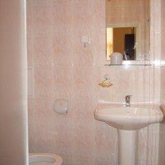 Мини-отель АЛЬТБУРГ на Литейном 3* Стандартный номер с различными типами кроватей фото 24