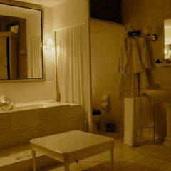 Отель Escala Ópera Adults Only ванная