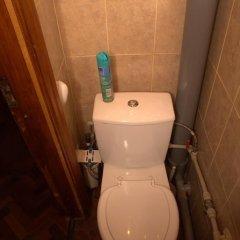 Гостиница Like Hostel Саранск в Саранске 5 отзывов об отеле, цены и фото номеров - забронировать гостиницу Like Hostel Саранск онлайн ванная