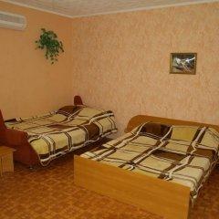 Гостиница Guest House Chaika в Анапе отзывы, цены и фото номеров - забронировать гостиницу Guest House Chaika онлайн Анапа спа