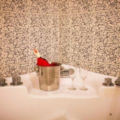 Отель Theranda Албания, Тирана - отзывы, цены и фото номеров - забронировать отель Theranda онлайн в номере