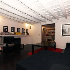 Отель Ottoboni Flats Италия, Рим - отзывы, цены и фото номеров - забронировать отель Ottoboni Flats онлайн детские мероприятия фото 2