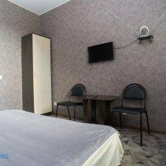 Гостиница Хостел House в Иваново 2 отзыва об отеле, цены и фото номеров - забронировать гостиницу Хостел House онлайн комната для гостей фото 2