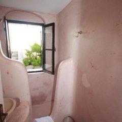 Отель Lava Suites and Lounge 3* Представительский номер с различными типами кроватей фото 4