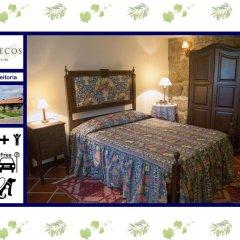 Отель Casa dos Becos комната для гостей фото 4