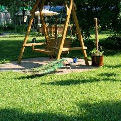 Арт-отель Пушкино детские мероприятия