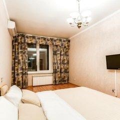Гостиница on Leninskiy 159 в Калининграде отзывы, цены и фото номеров - забронировать гостиницу on Leninskiy 159 онлайн Калининград удобства в номере фото 2