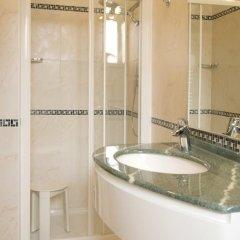 Astor Hotel 3* Стандартный номер с различными типами кроватей фото 4