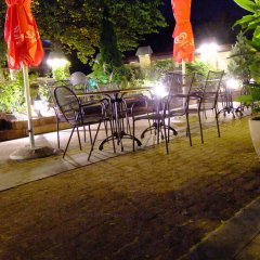 Отель Guesthouse Aleš фото 2