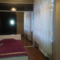 Отель Vera Guest House интерьер отеля