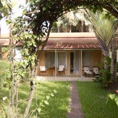 Kairaba Hotel in Kololi, Gambia from 221$, photos, reviews - zenhotels.com photo 5
