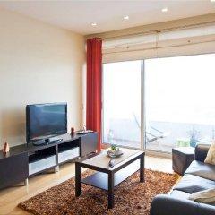 Отель The Porto Concierge - Anura Flat Порту комната для гостей фото 3